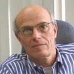 Olivier Civelli