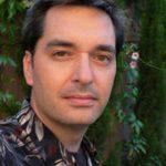 John Guzowski