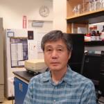 Katumi Sumikawa